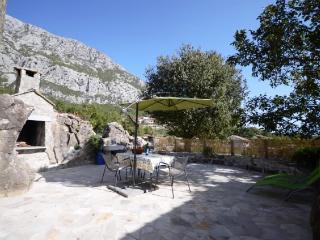House Gordana - 41271-K1 - Gata vacation rentals