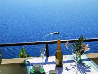 Apartments Jelena - 41681-A5 - Lokva Rogoznica vacation rentals