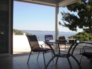 House Akter - 41781-K1 - Milna vacation rentals