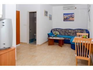 Apartments Pavić - 41881-A1 - Postira vacation rentals