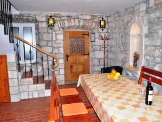 Apartment Sunko - 41961-A1 - Korcula vacation rentals