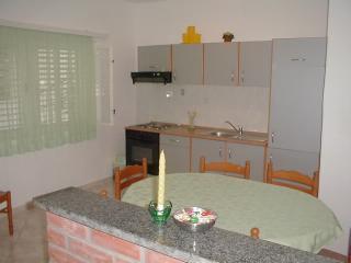 Apartments Tamara - 42531-A1 - Racisce vacation rentals