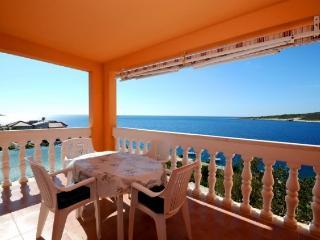 Apartments Marijo - 42621-A1 - Sevid vacation rentals