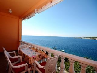 Apartments Marijo - 42621-A2 - Sevid vacation rentals