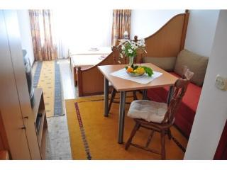 Apartments Miho - 50051-A1 - Racisce vacation rentals