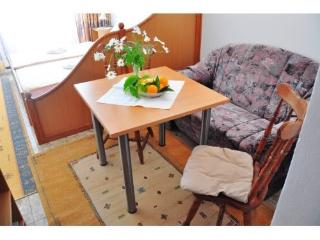 Apartments Miho - 50051-A3 - Racisce vacation rentals