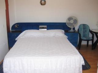 Apartments and Room Jure - 50071-A3 - Racisce vacation rentals