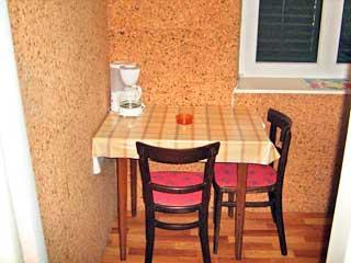 Apartments Ane - 50171-A3 - Image 1 - Slano - rentals