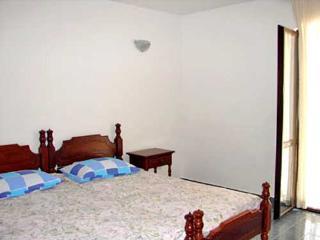 Apartments Kuzma - 50191-A3 - Prigradica vacation rentals