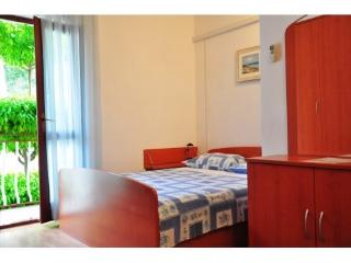 Apartment and Rooms Mato - 50221-A1 - Mlini vacation rentals