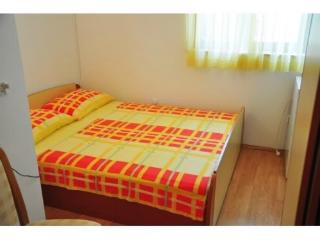 Apartment and Rooms Mato - 50221-S3 - Mlini vacation rentals