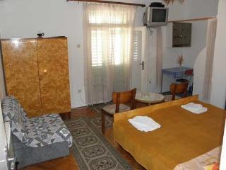 Apartment and Rooms Dragana - 50861-A1 - Vela Luka vacation rentals