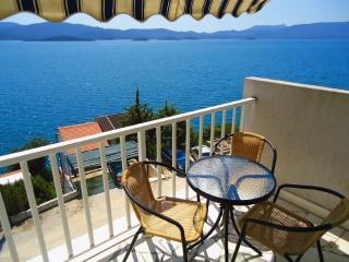 Apartments Davor - 51191-A3 - Komarna vacation rentals