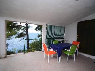 Apartment Dijana - 51251-A1 - Blato vacation rentals