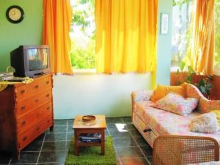 Apartment Slavka - 51511-A1 - Cove Tri Zala (Zrnovo) vacation rentals