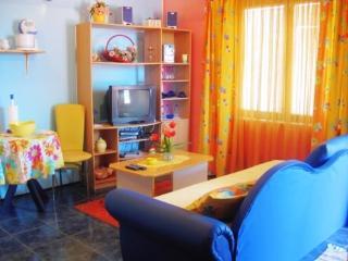 Apartment Slavka - 51511-A2 - Cove Tri Zala (Zrnovo) vacation rentals
