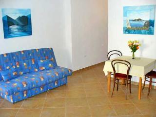 Apartments Marinović - 51591-A3 - Molunat vacation rentals