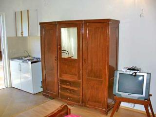 Apartments Marinović - 51591-A7 - Molunat vacation rentals