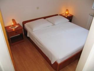 Apartments Nikša - 51681-A2 - Trstenik vacation rentals
