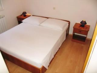 Apartments Nikša - 51681-A3 - Trstenik vacation rentals
