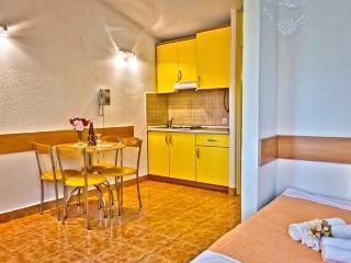 Apartments Bonaca - 52361-A1 - Klek vacation rentals