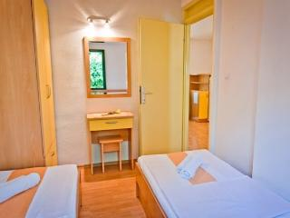 Apartments Bonaca - 52361-A11 - Klek vacation rentals