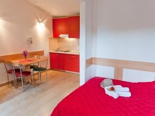 Apartments Bonaca - 52361-A15 - Klek vacation rentals