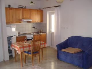 Apartment Zarko - 52661-A1 - Korcula vacation rentals