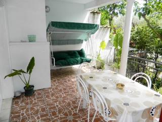 Apartments Prce - 52901-A1 - Peljesac peninsula vacation rentals
