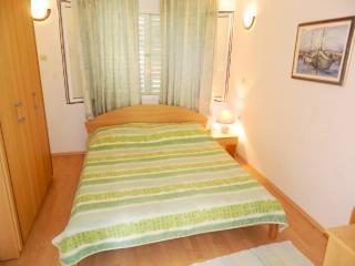 Apartments Prce - 52901-A2 - Peljesac peninsula vacation rentals