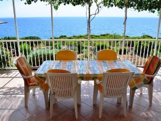 House Julije - 53101-K1 - Zavalatica vacation rentals