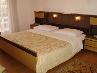 Apartment and Rooms Lina - 60061-S2 - Ucka Nature Park vacation rentals