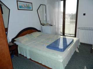Apartments Matija - 60391-S12 - Selce vacation rentals