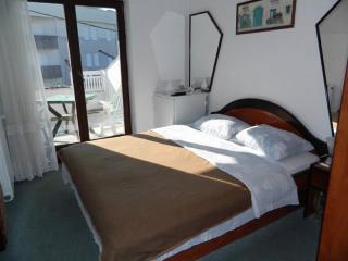 Apartments Matija - 60391-S5 - Selce vacation rentals