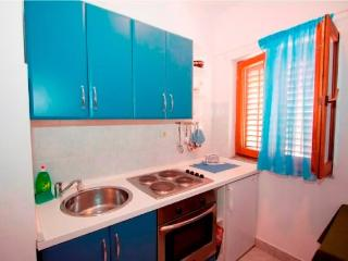 Apartments Nikolina - 60721-A1 - Banjol vacation rentals