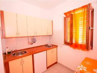 Apartments Nikolina - 60721-A3 - Banjol vacation rentals