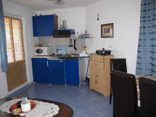 Apartments Jozefina - 60901-A2 - Island Krk vacation rentals