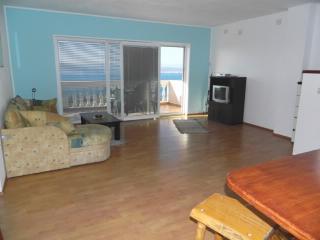 Apartments Klaudija - 61181-A3 - Jadranovo vacation rentals