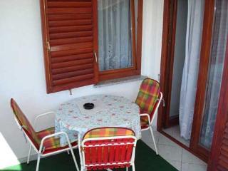 Apartments Muhamed - 61521-A3 - Baska vacation rentals