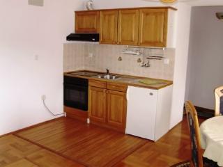 Apartments and Rooms Žaklina - 61651-A3 - Lovran vacation rentals