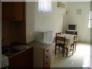 Apartments Vjenceslava - 61921-A2 - Klenovica vacation rentals