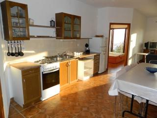 Apartments Štefka - 63191-A3 - Novi Vinodolski vacation rentals