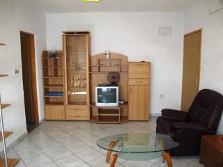 Apartments and Room Jasna - 64261-A1 - Senj vacation rentals