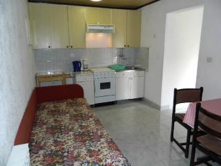 Apartments Elza - 65181-A2 - Icici vacation rentals