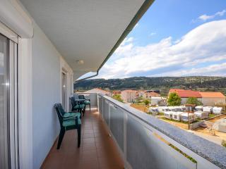 Apartments Rajka - 65301-A3 - Lopar vacation rentals