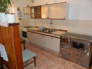 Apartments Tome - 65971-A2 - Klenovica vacation rentals