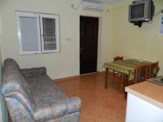 Apartment Kećo - 66701-A1 - Lopar vacation rentals