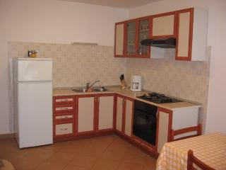 Apartments Marlen - 67031-A2 - Island Losinj vacation rentals