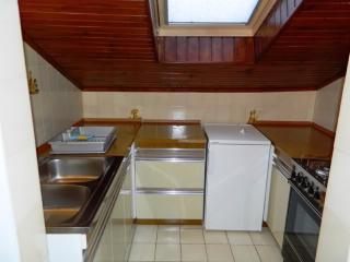 Apartments Anita - 67041-A5 - Nerezine vacation rentals