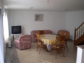 House Đorđo - 67431-K1 - Cunski vacation rentals